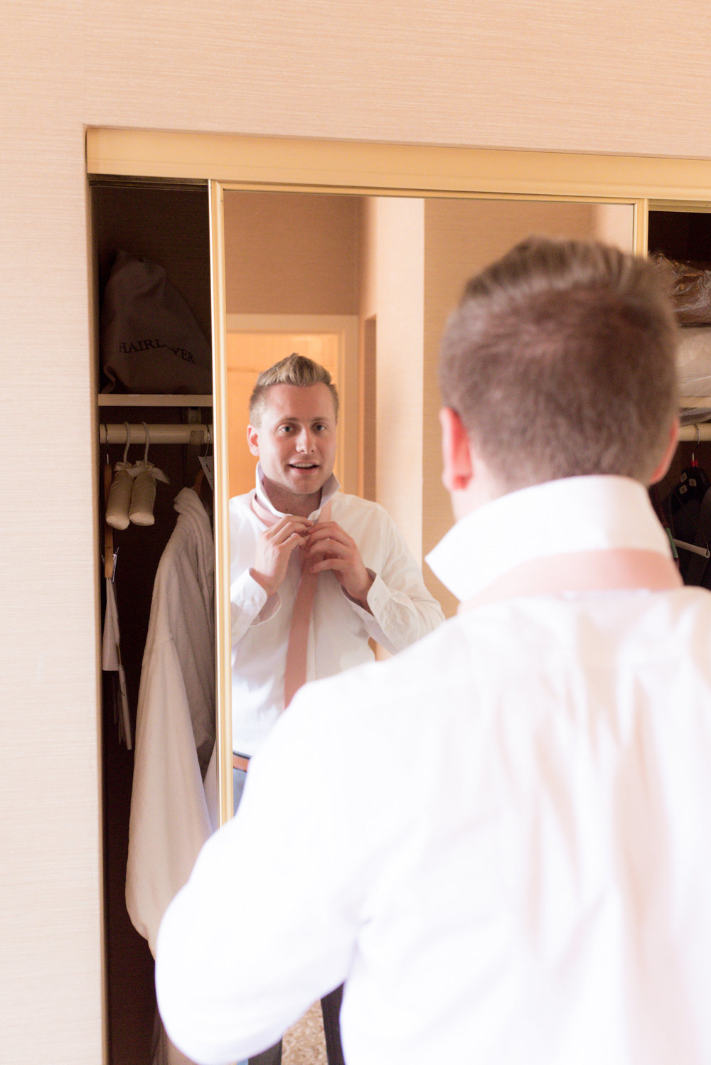 Maggie Tony Wedding-Getting Ready Guys-0001.jpg