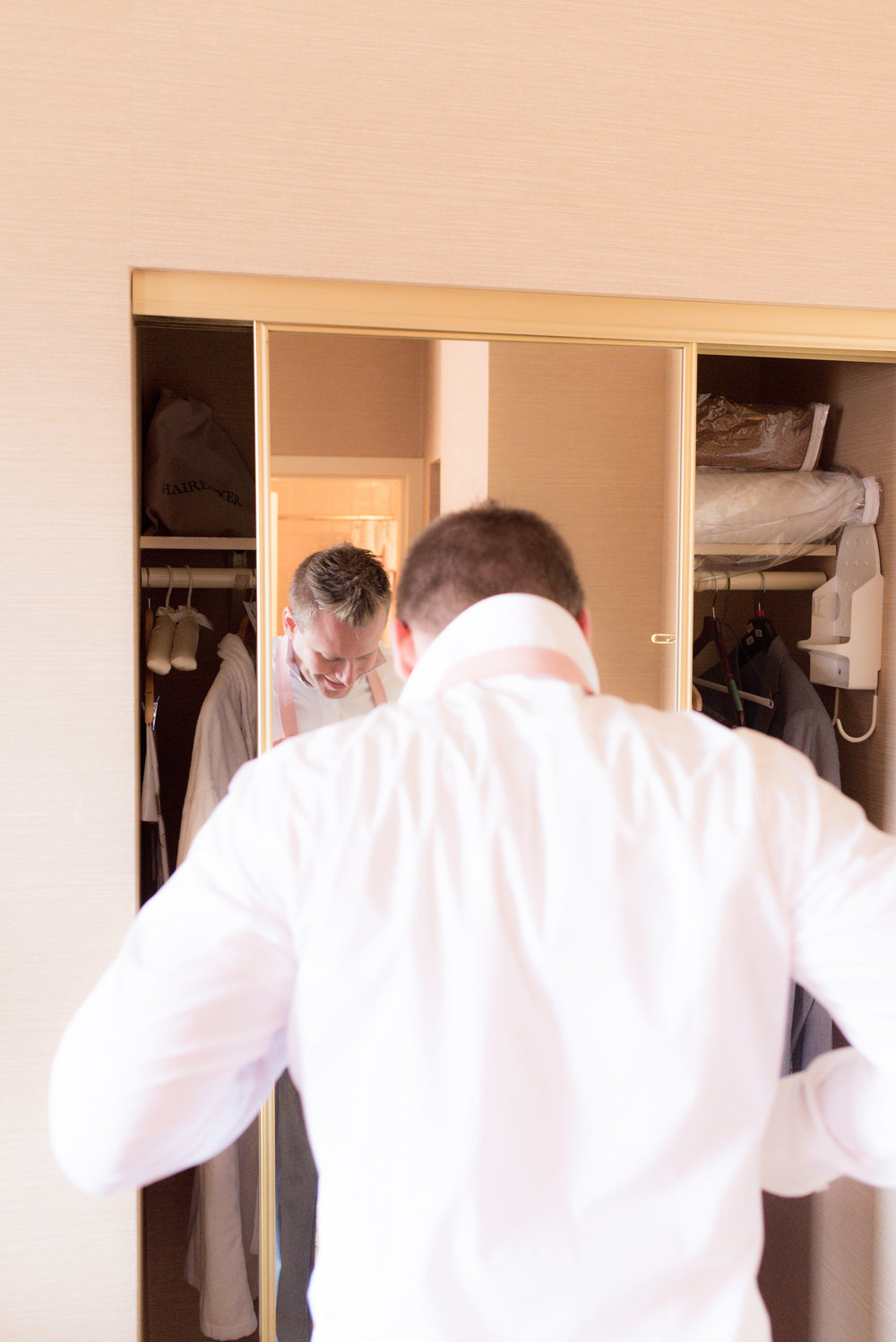 Maggie Tony Wedding-Getting Ready Guys-0005.jpg