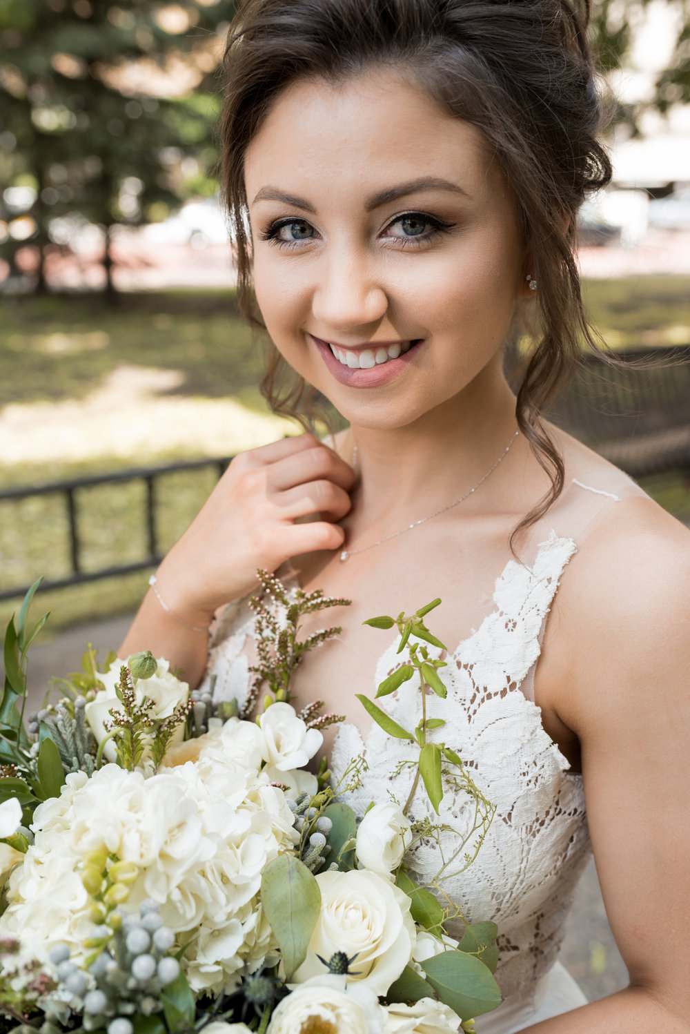 Maggie Tony Wedding-First Look-0098.jpg