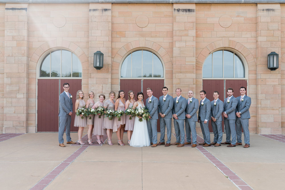 Maggie Tony Wedding-Bridal Party Portraits-0004.jpg
