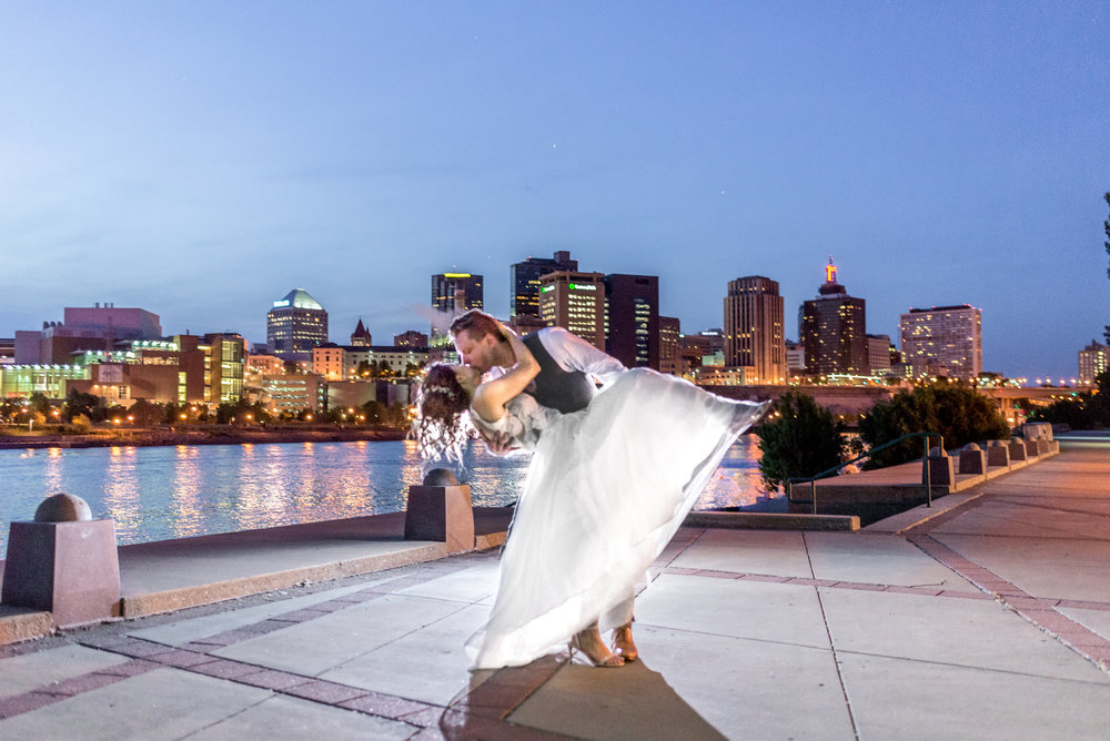 Maggie Tony Wedding-Bride Groom Portraits-0086.jpg