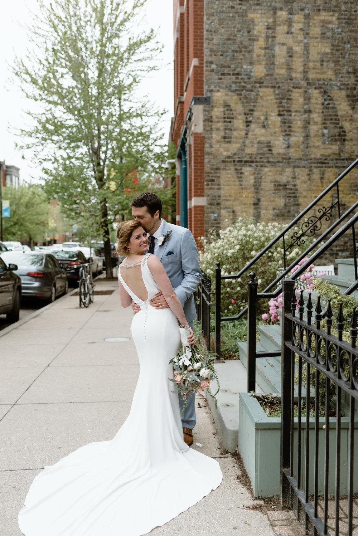 Blake-Graham_Chicago_Wedding_Gavyn-Taylor (3 of 3).jpg