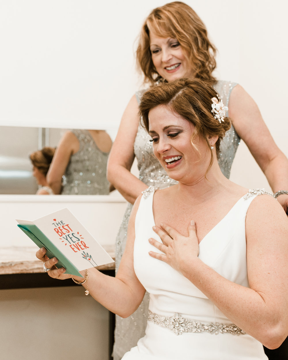 Floating World Gallery Chicago Wedding Photographer Gavyn Taylor Photo