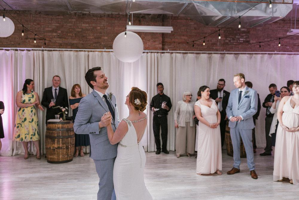 Floating-World-Gallery-Chicago-2-Wedding_Gavyn-Taylor-Photo (4 of 14).jpg
