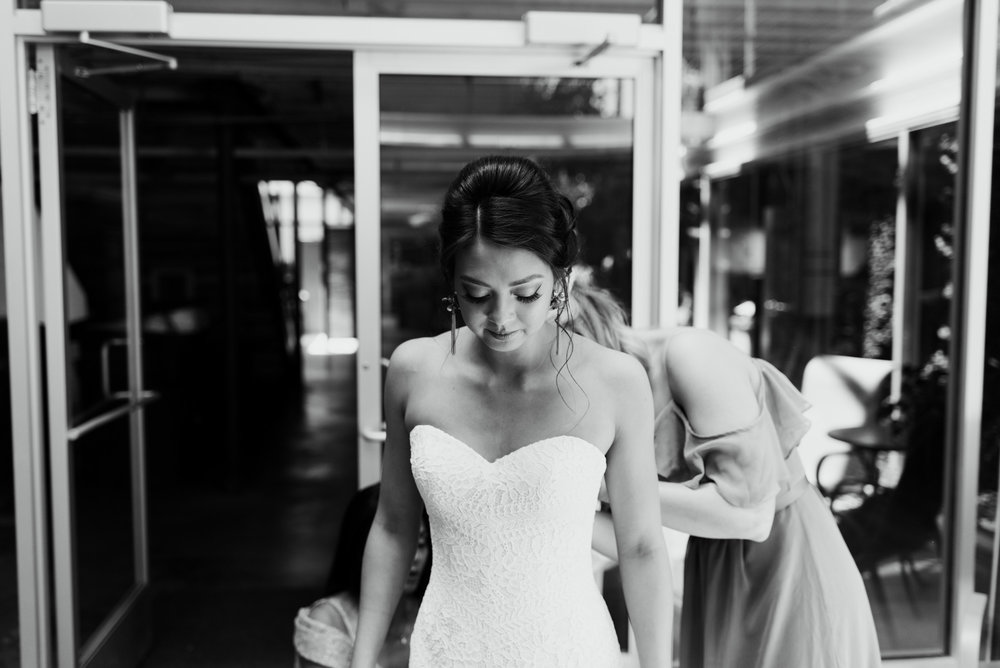 Gavyn-Taylor-Photo_Woolen-Mills-Wedding (14 of 143).jpg