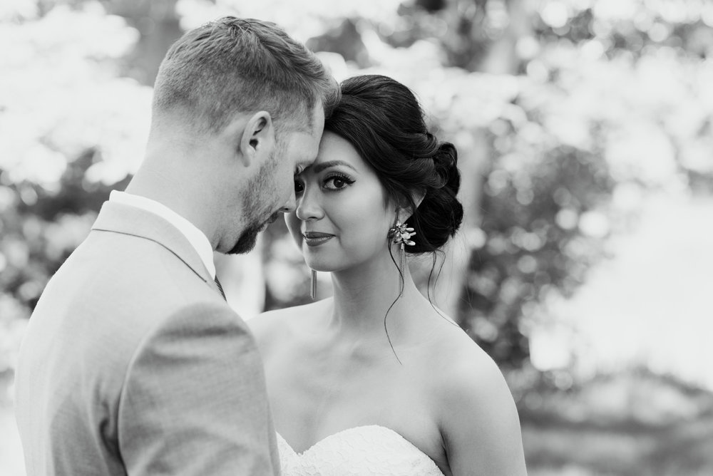 Gavyn-Taylor-Photo_Woolen-Mills-Wedding (25 of 143).jpg