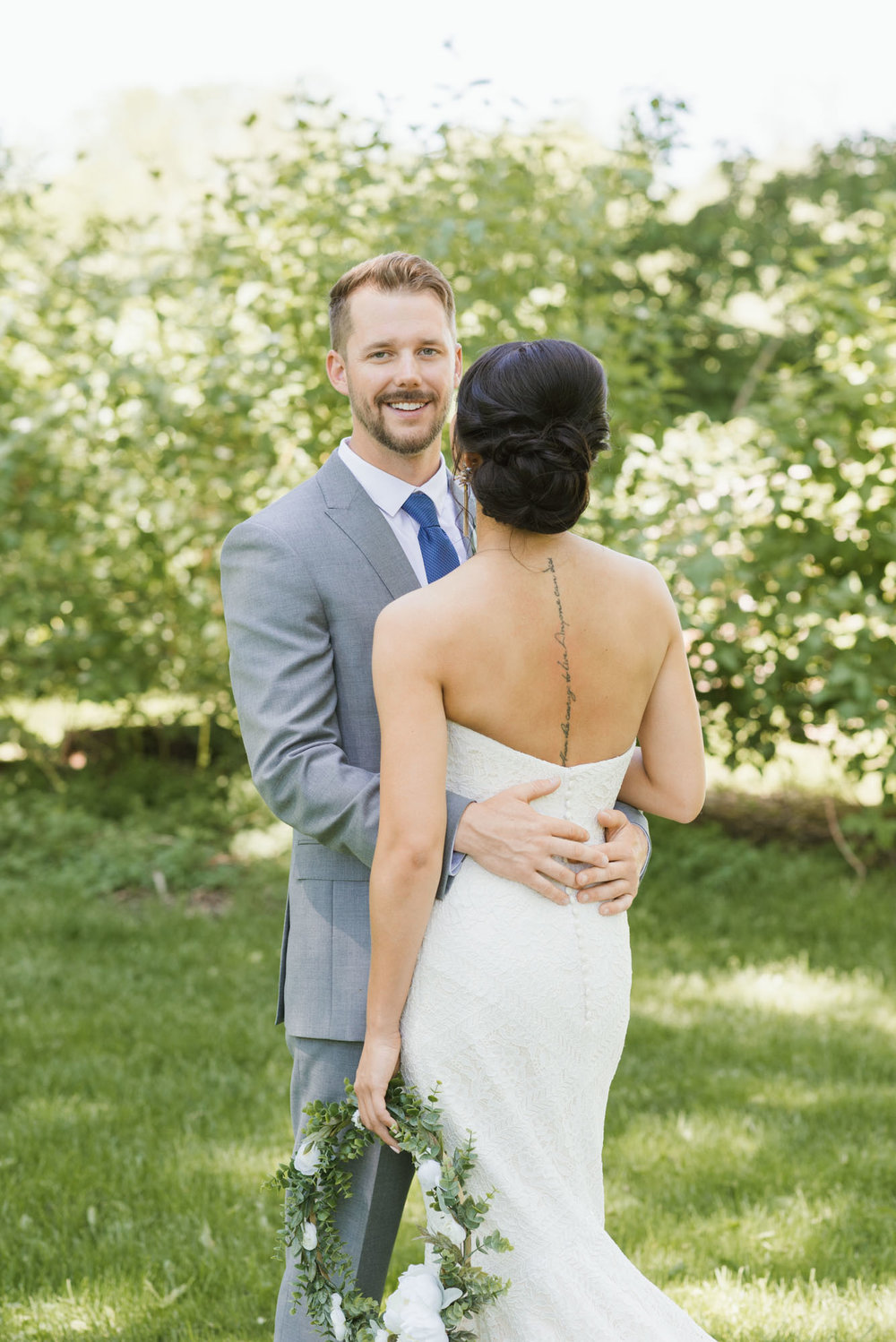 Gavyn-Taylor-Photo_Woolen-Mills-Wedding (28 of 143).jpg