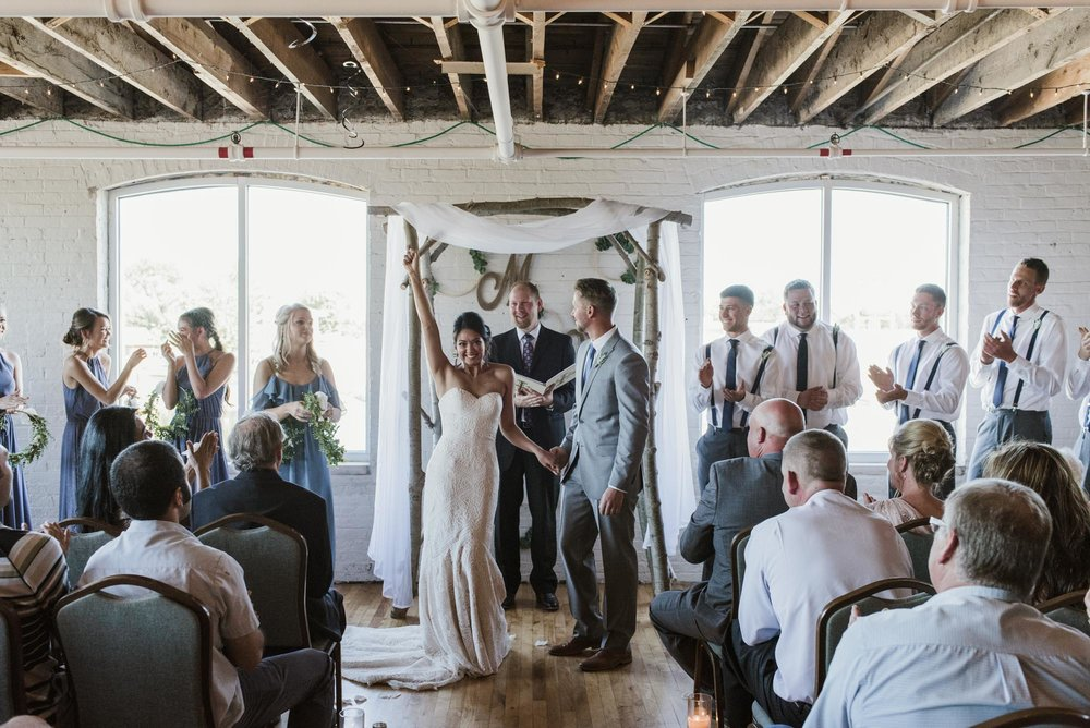Gavyn-Taylor-Photo_Woolen-Mills-Wedding (75 of 143).jpg