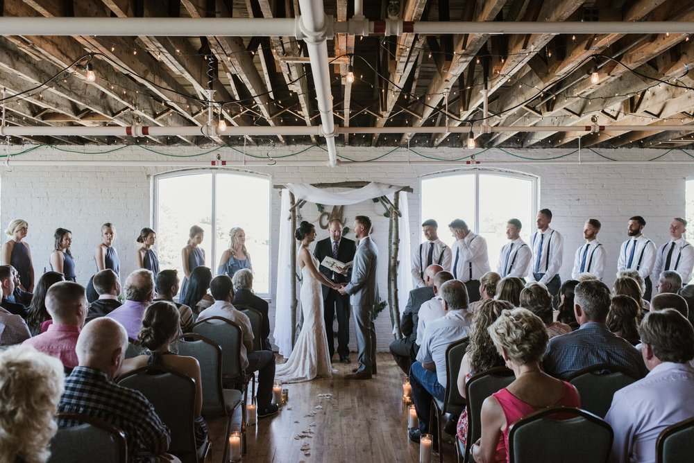 Gavyn-Taylor-Photo_Woolen-Mills-Wedding (73 of 143).jpg