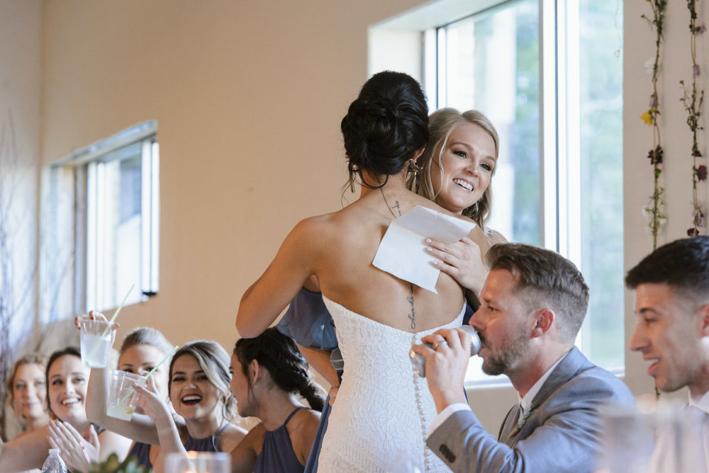Gavyn-Taylor-Photo_Woolen-Mills-Wedding (107 of 143).jpg
