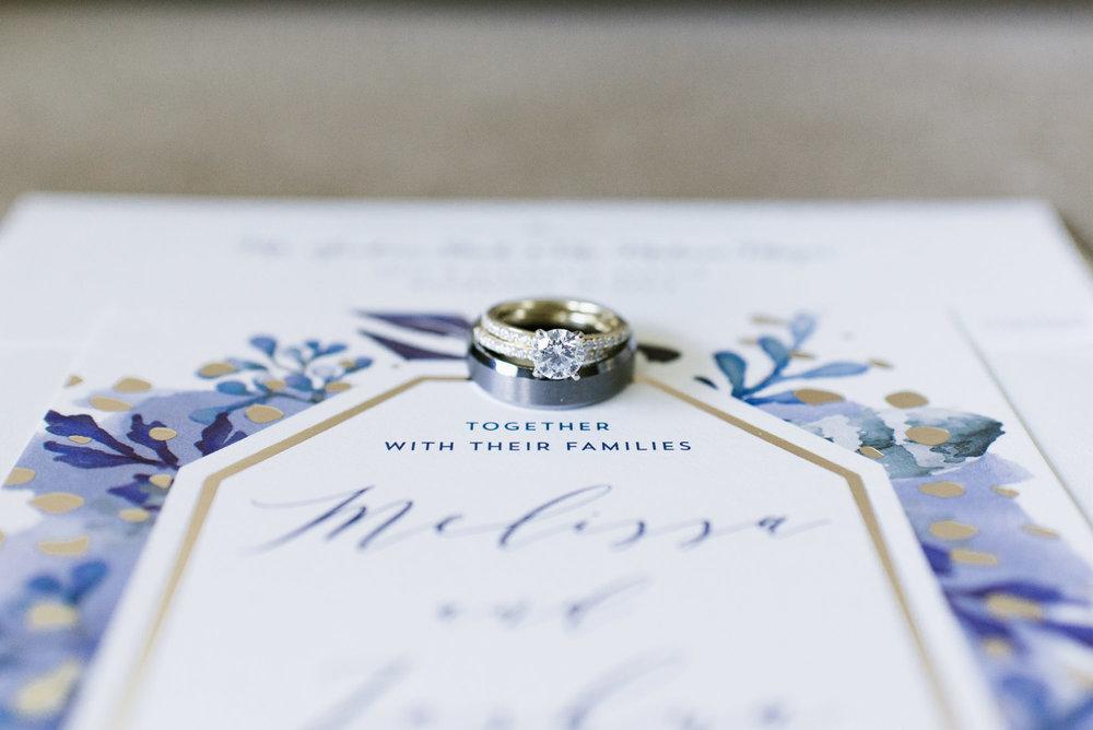Gavyn-Taylor-Photo_Donald-Carol-Kress_Pavilion-Egg-Harbor-Wisconsin_wedding (2 of 165).jpg