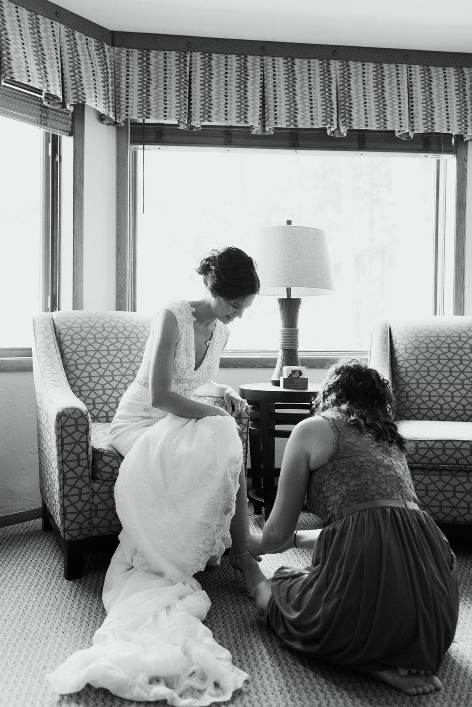 Gavyn-Taylor-Photo_Donald-Carol-Kress_Pavilion-Egg-Harbor-Wisconsin_wedding (24 of 165).jpg