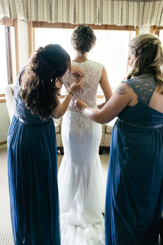 Gavyn-Taylor-Photo_Donald-Carol-Kress_Pavilion-Egg-Harbor-Wisconsin_wedding (20 of 165).jpg