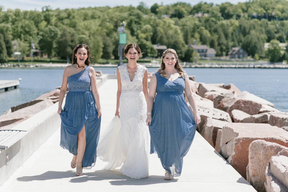 Gavyn-Taylor-Photo_Donald-Carol-Kress_Pavilion-Egg-Harbor-Wisconsin_wedding (61 of 165).jpg