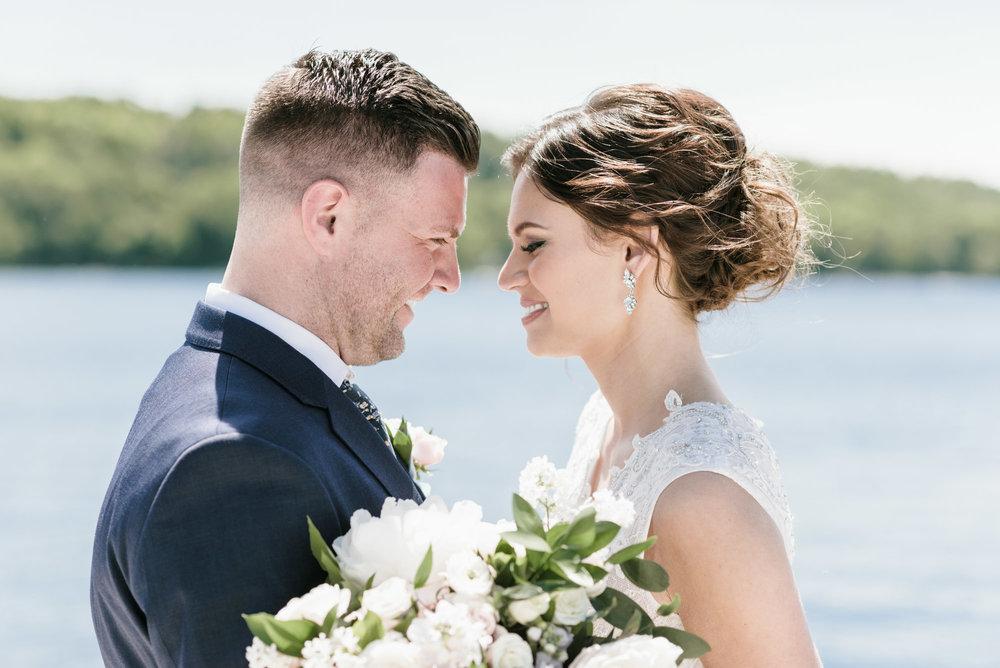 Gavyn-Taylor-Photo_Donald-Carol-Kress_Pavilion-Egg-Harbor-Wisconsin_wedding (67 of 165).jpg
