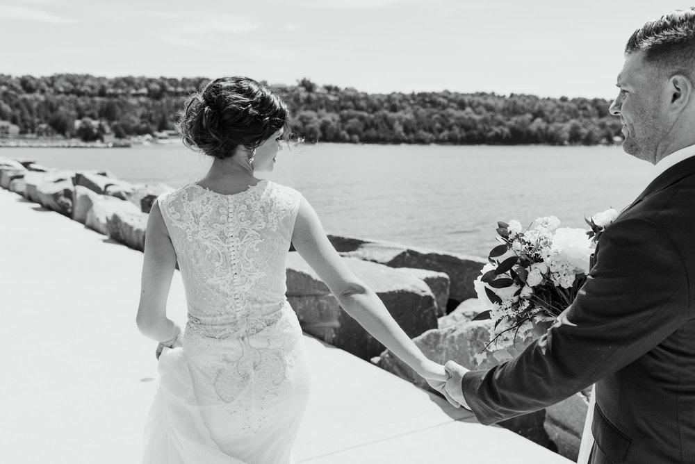 Gavyn-Taylor-Photo_Donald-Carol-Kress_Pavilion-Egg-Harbor-Wisconsin_wedding (71 of 165).jpg