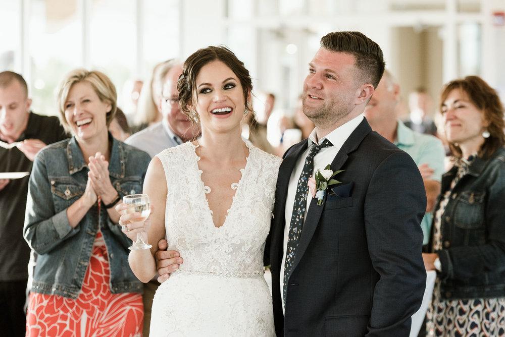 Gavyn-Taylor-Photo_Donald-Carol-Kress_Pavilion-Egg-Harbor-Wisconsin_wedding (147 of 165).jpg