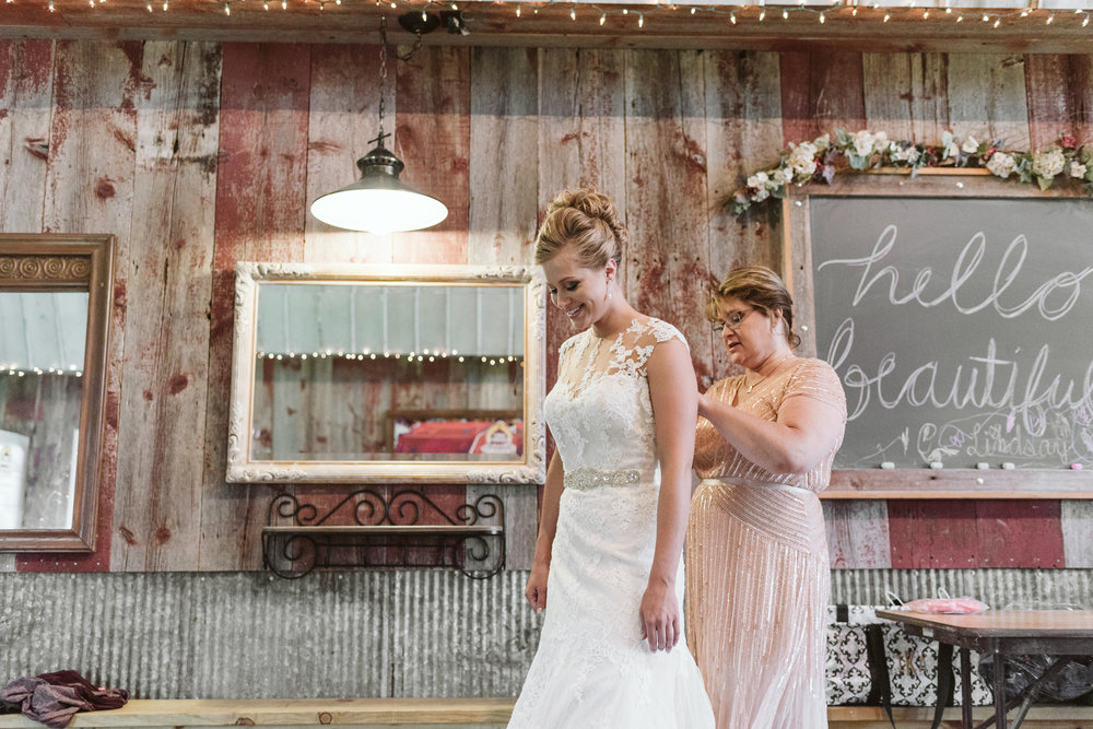 Busy-Barns-Adventure-Farm_Wedding _Fort_atkinson_Wisconsin-Gavyn-Taylor-Photo (30 of 188).jpg