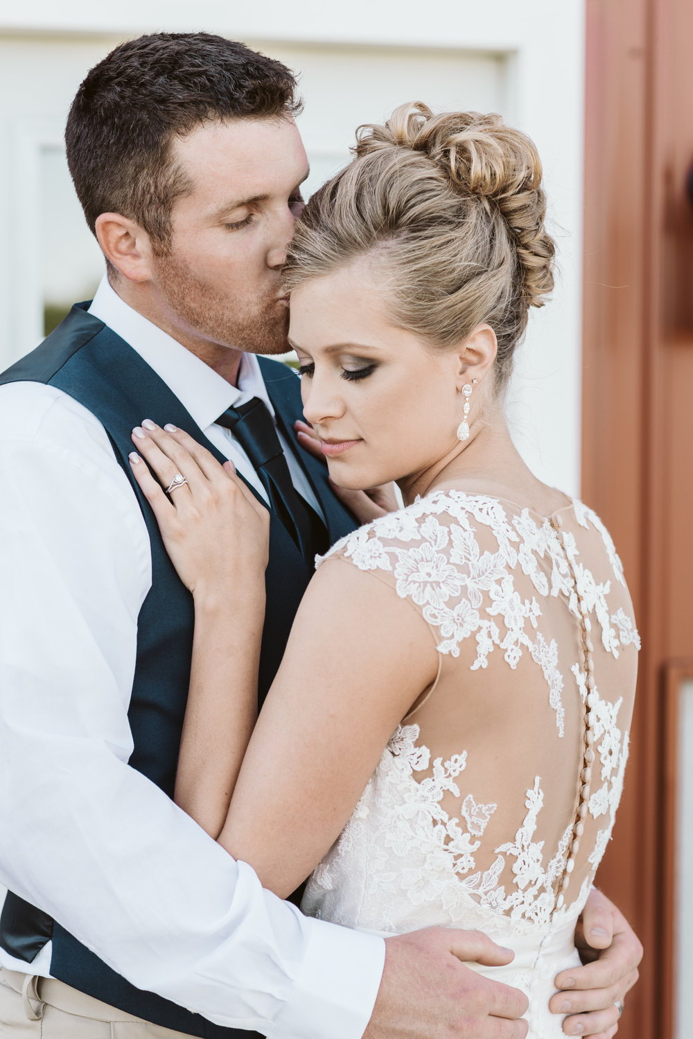 ort Atkinson Wedding Photographer