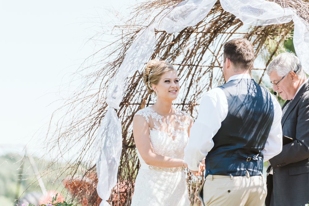 Busy-Barns-Adventure-Farm_Wedding _Fort_atkinson_Wisconsin-Gavyn-Taylor-Photo (64 of 188).jpg