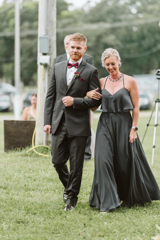 Sun Prairie Wedding Photographer
