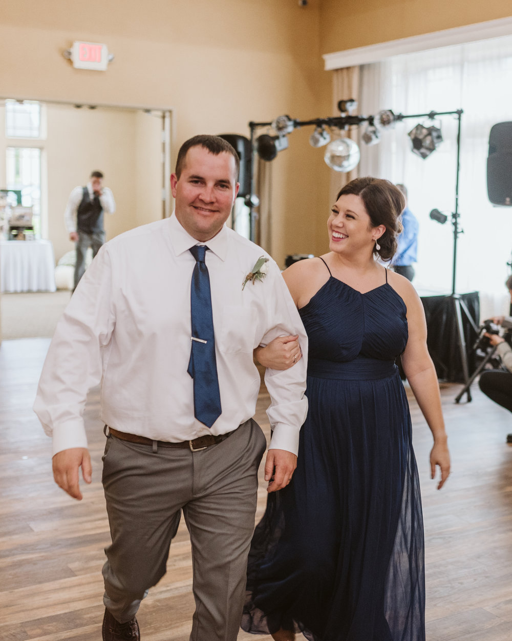 Creamery_201_Fort_Atkinson_wedding_Gavyn_Taylor_Photo_0937.jpg