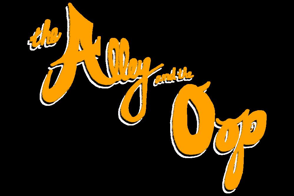 AlleyOop.png