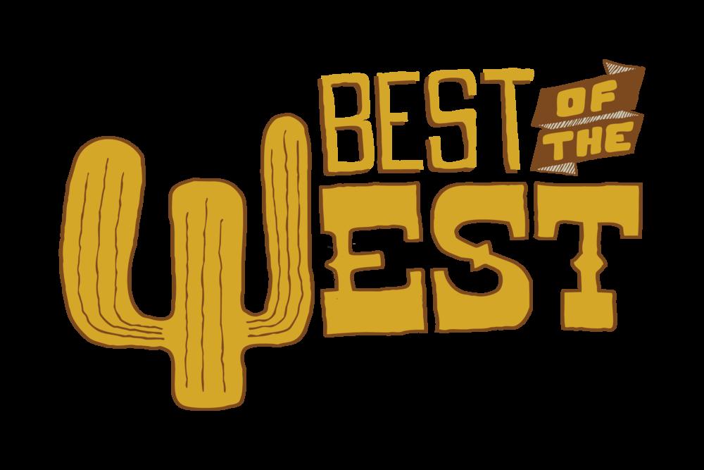 BestOfWest.png