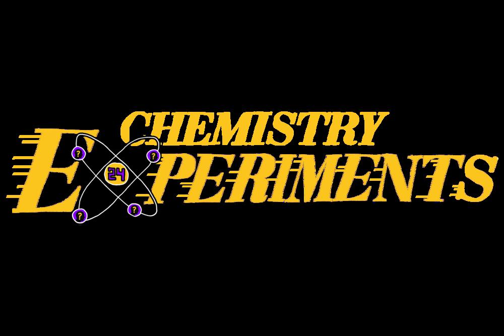 Experiments.png