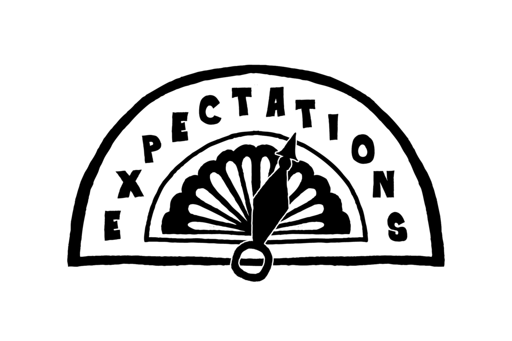 Expectations.png