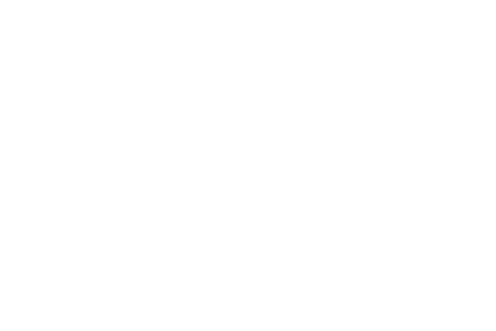 Finish.png