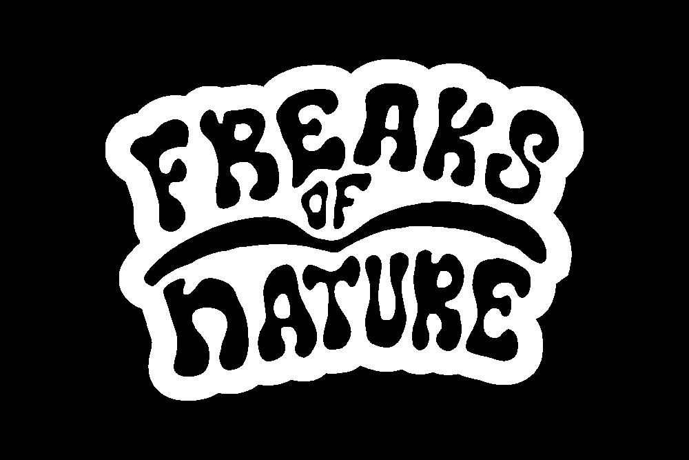 FreaksOfNature.png