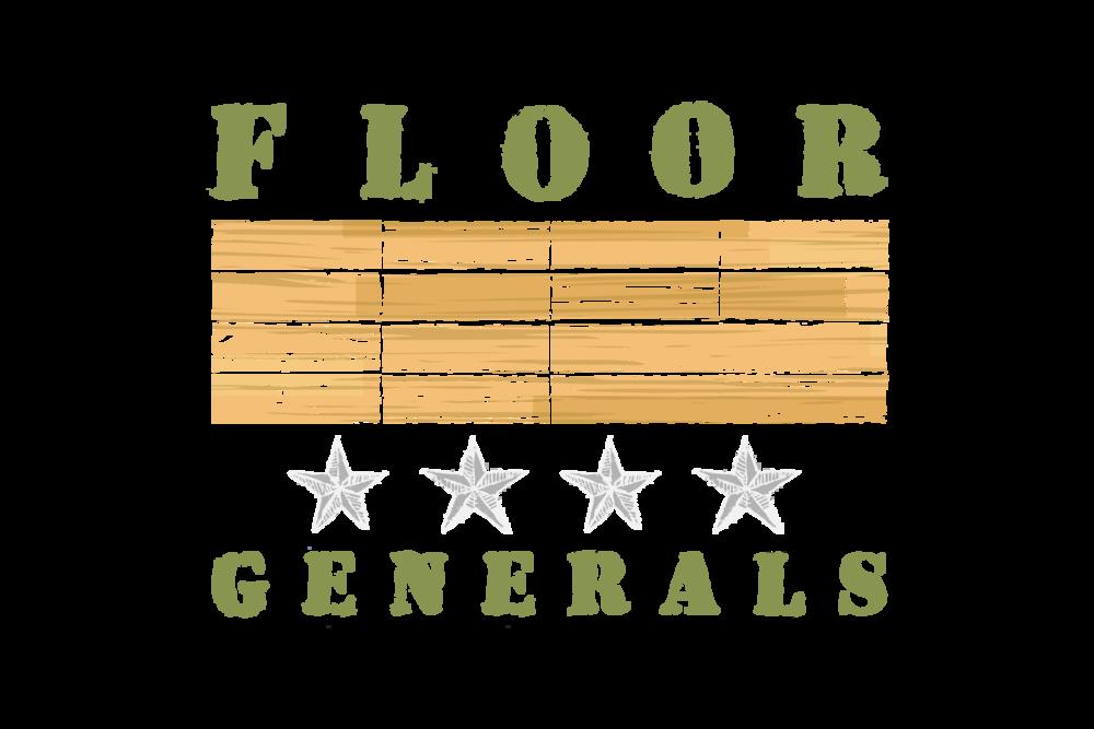 FloorGenerals.png