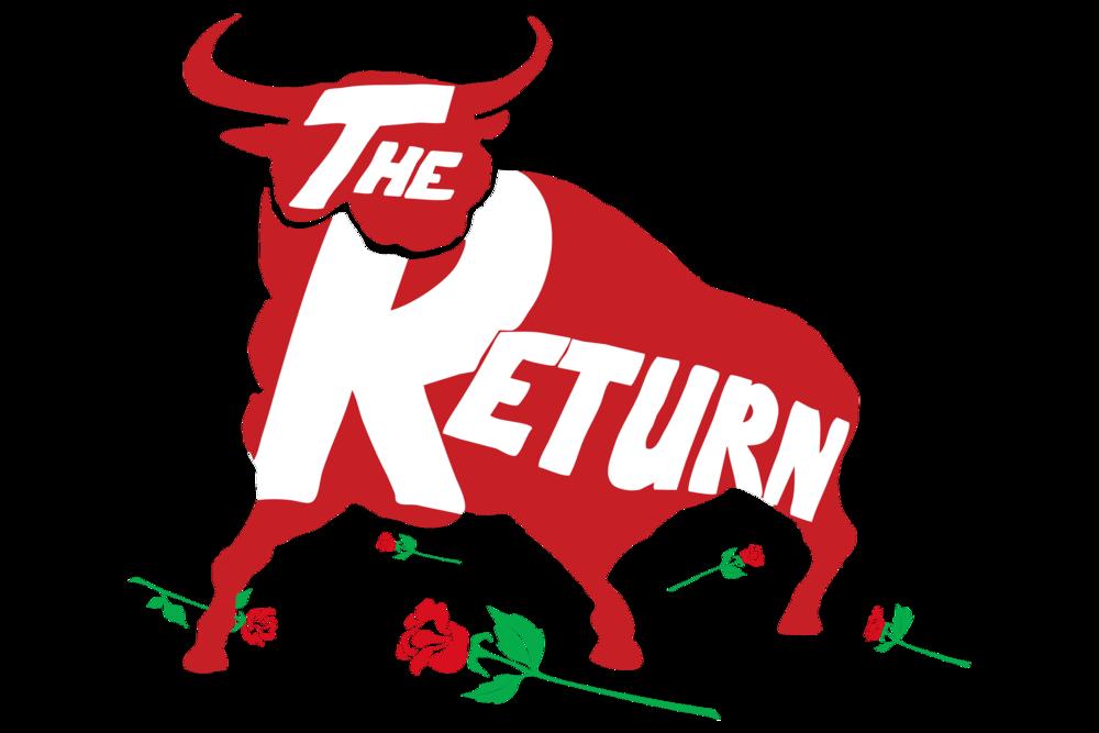 Return_DRose.png