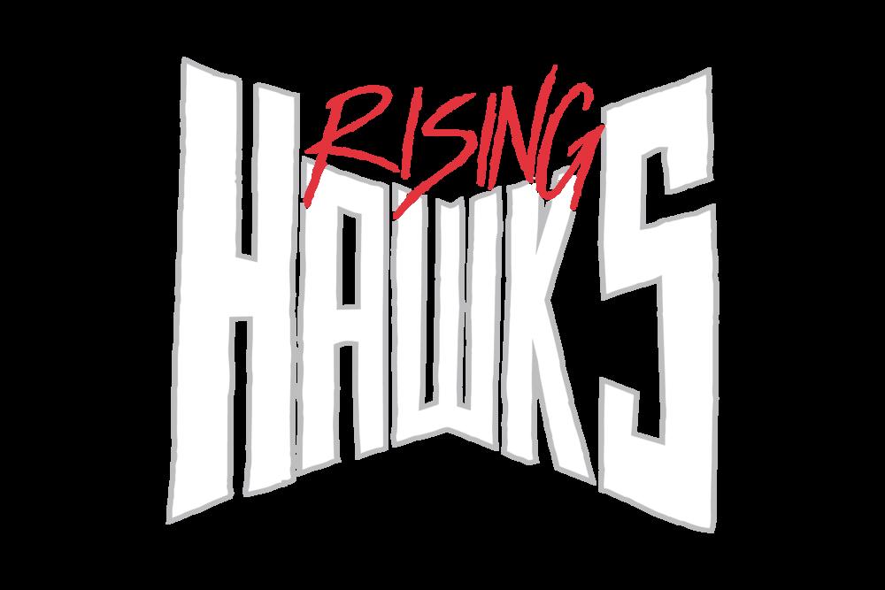 RisingHawks.png