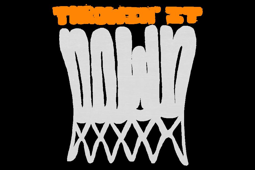 ThrowingDown.png