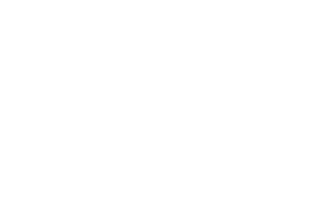 TimelessClassics2.png