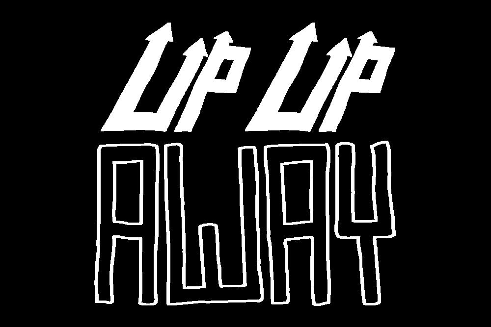UpUpAway.png