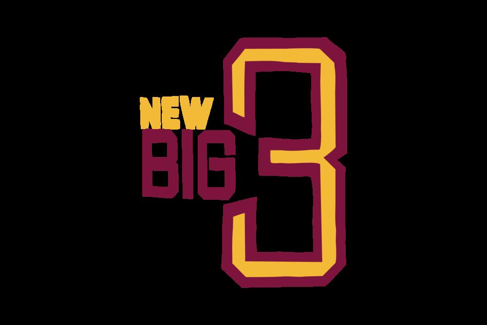 NewBig3.png