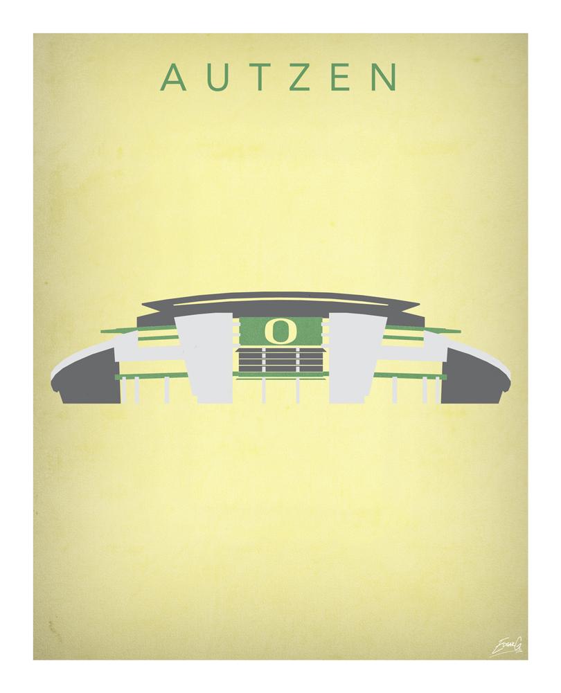 Oregon_Autzen.jpg