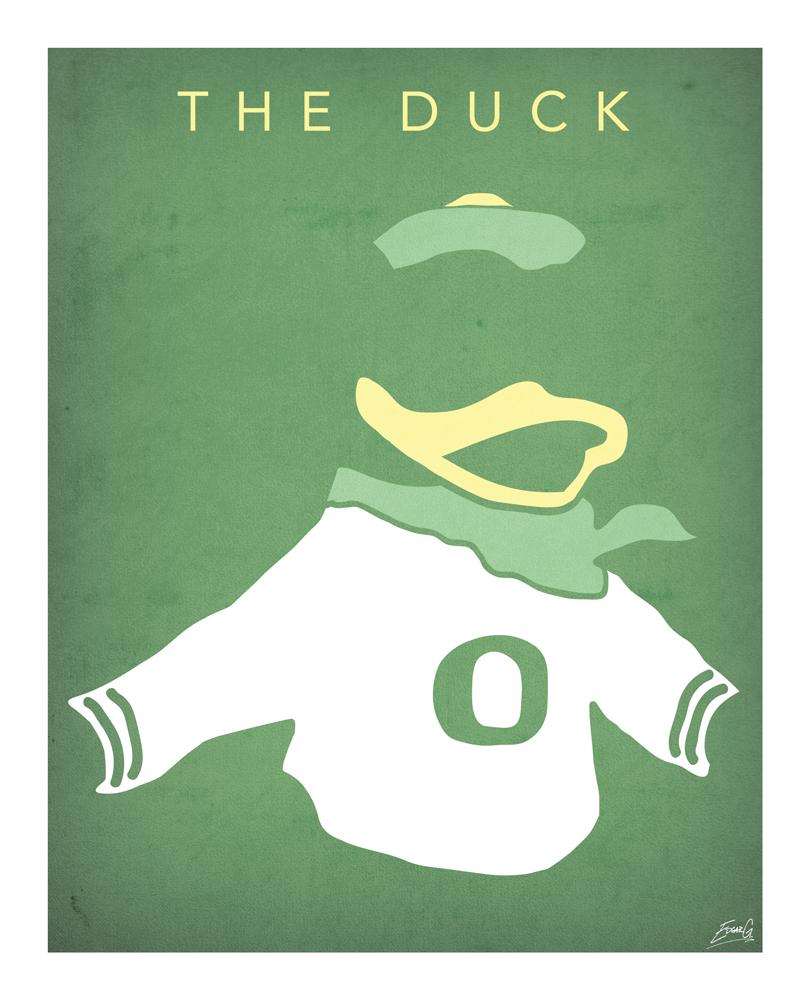 Oregon_Duck.jpg