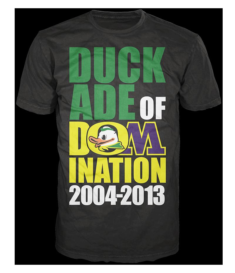 DuckadeOfDomination.png