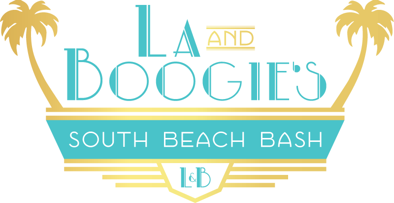 LaBoogie_Birthday_Bash_Logo.png