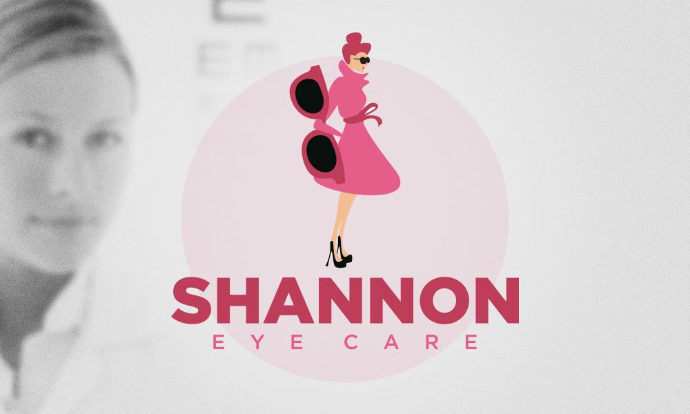 ShannonEyeCare_3.jpg