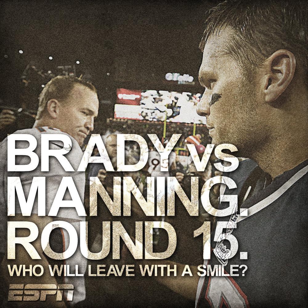 14010075WGR_SMM-Manning_Brady_Shakes_Final.jpg