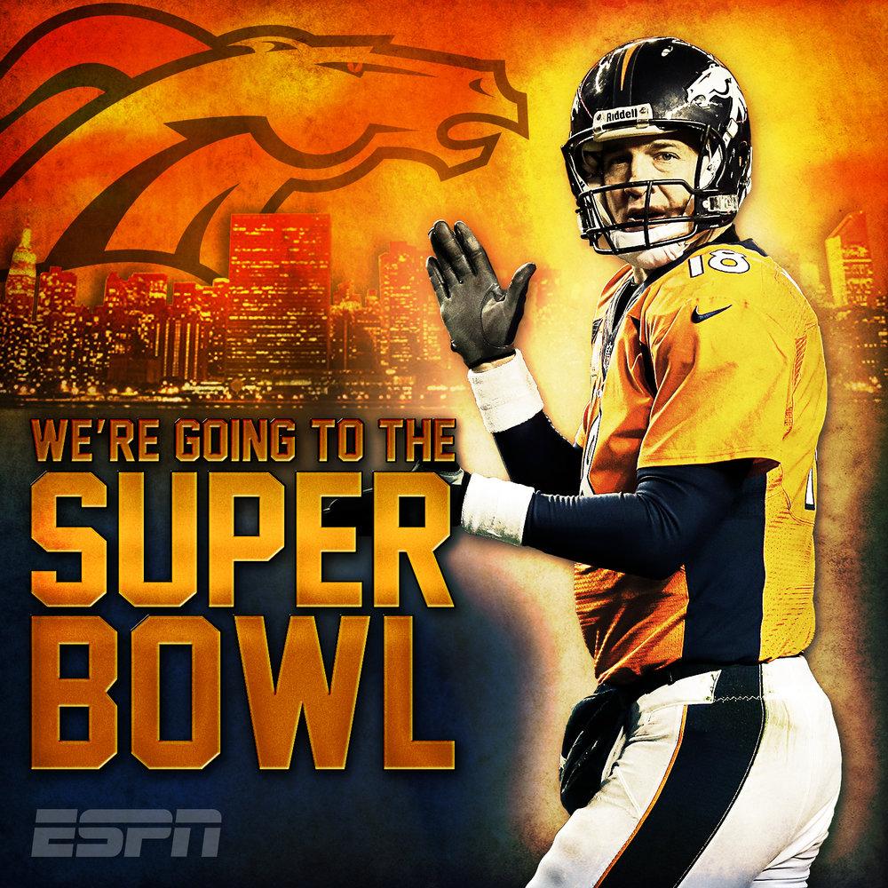 14010084WGR_NFL-Going2SB_Denver.jpg