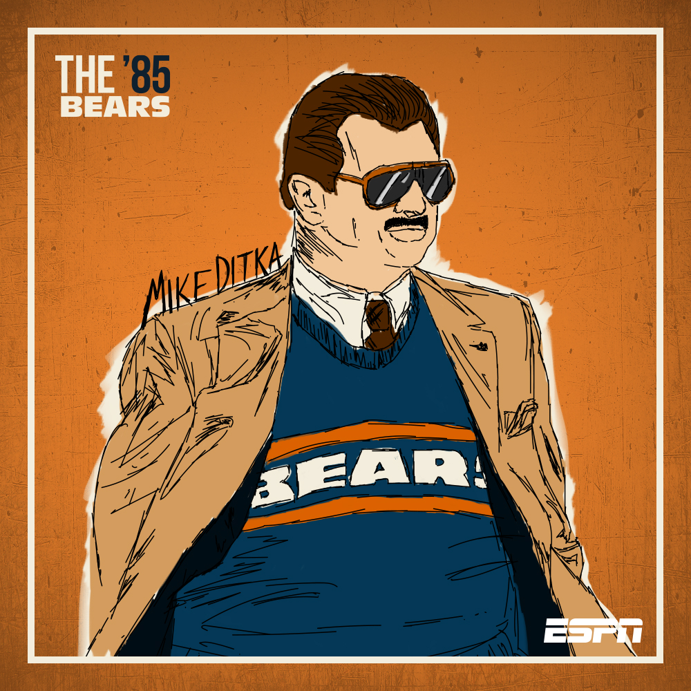 16012566TWG_EOE-30for30-The85Bears-PlayerCaricatures_Ditka.jpg