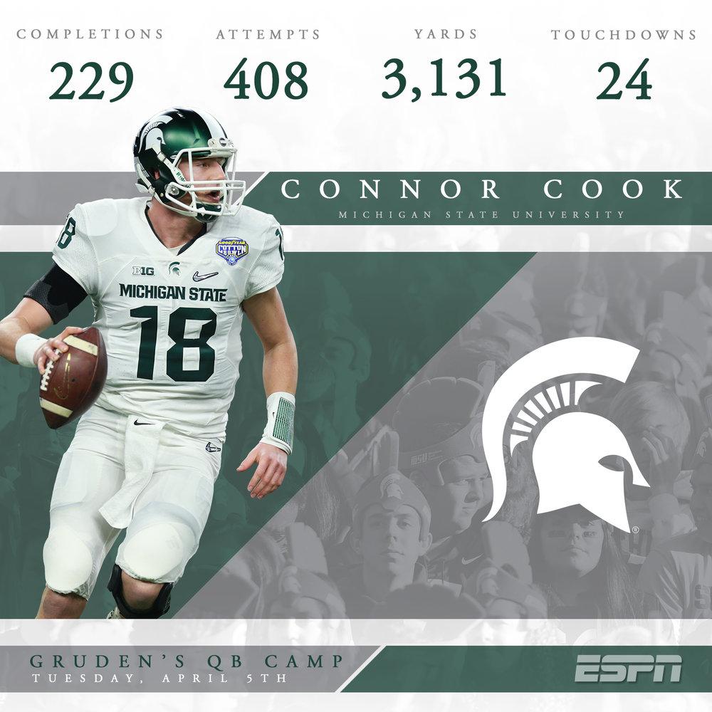 16027357ISG_NFL_Draft_QB_PlayerCards_Cook.jpg