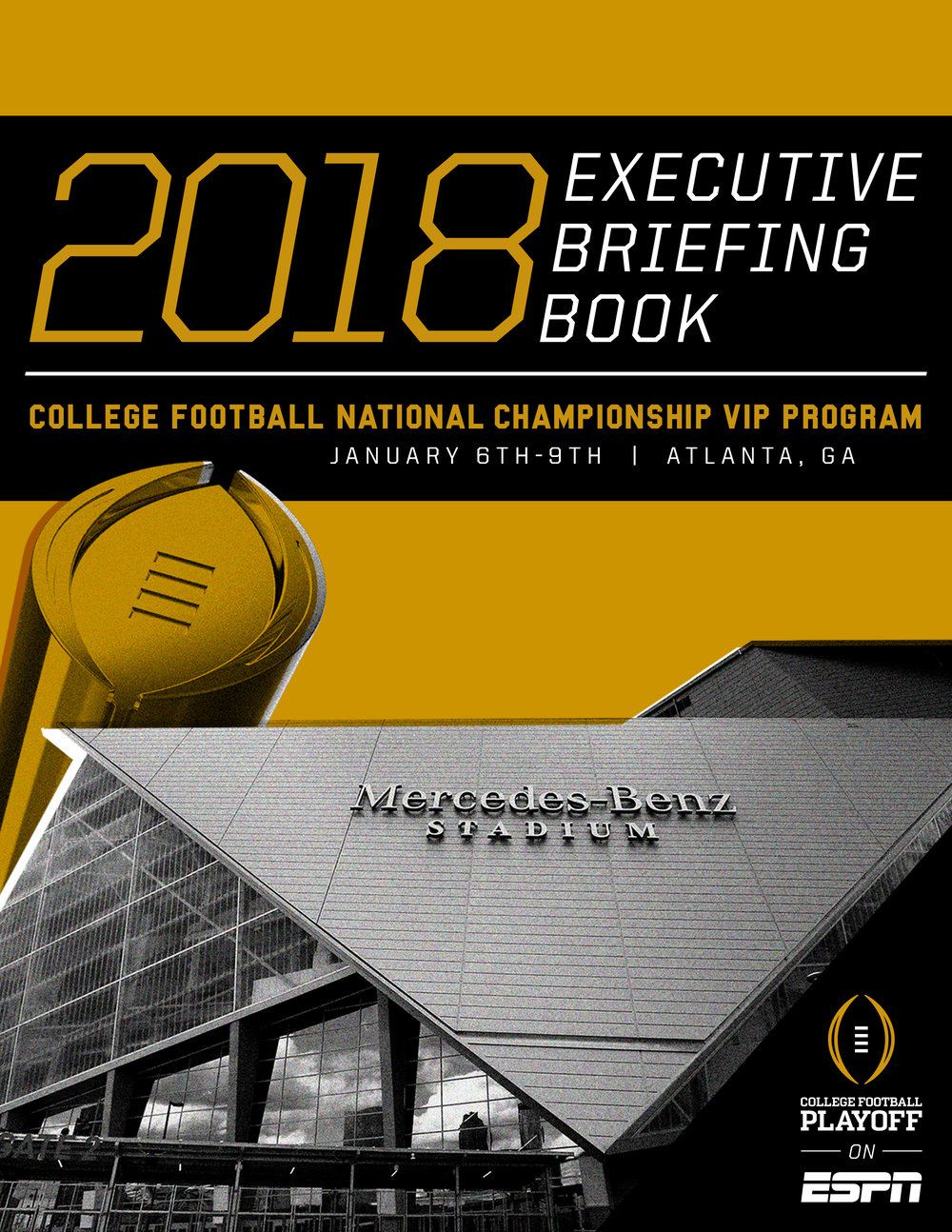 17105264PRO_CFB-ExecutiveBriefingBook_2018_v02.jpg