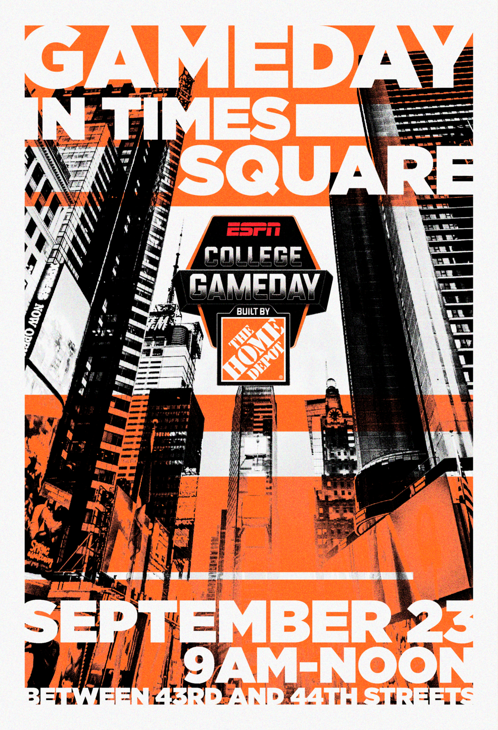 NYC_GAMEDAY_Posters-04.png